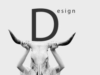 UI/UX Design & Branding Bedding Company