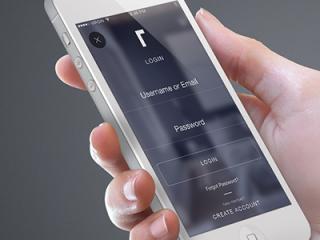 SEO, Web & Mobile App Design & Development