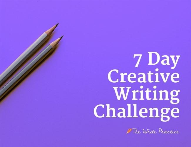 7-Day-Creative-Writing-Challenge-2018-Falls