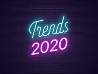 Trends to Invest in, in 2020