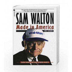 sam-walton-made-in-america-sam-walton