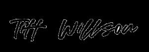 tiffw_logo_black