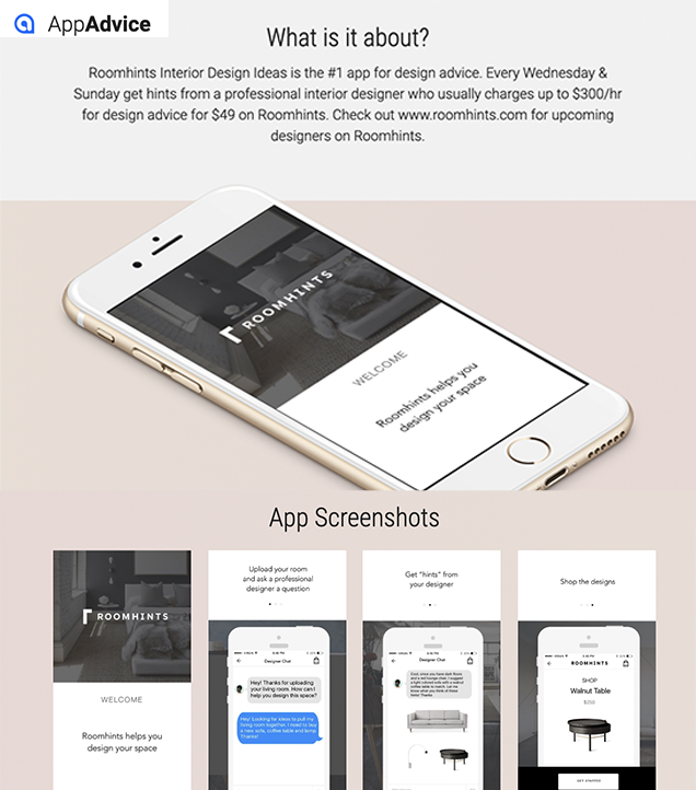 app_advice