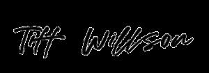 tiffw_logo_script